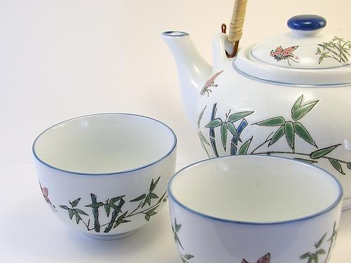 File:Tea Set - I love it!.jpg