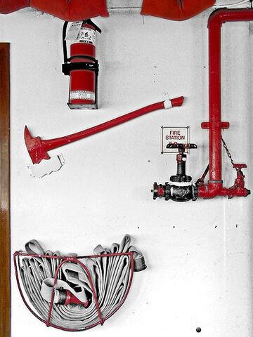 File:Emergency implements.jpg