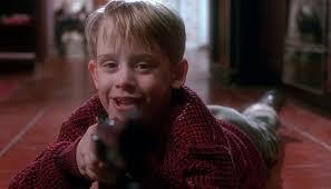 File:Kid with bb gun.jpg