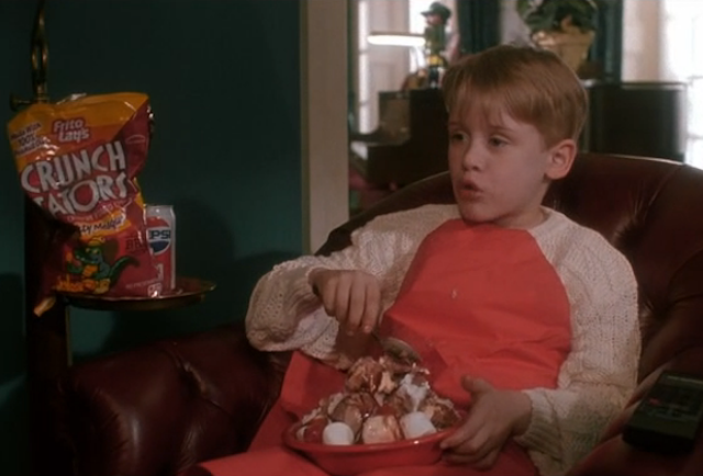 File:Everything-macaulay-culkin-eats-in-the-home-alone-movies-ranked.png