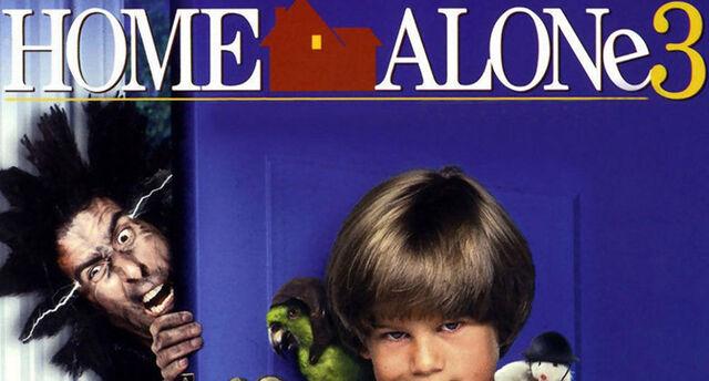 File:Home Alone 3 Slider.jpg