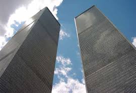 File:Home Alone 2 Twin Towers.jpg