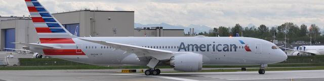 File:Boeing 787-9.jpg
