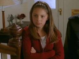File:Chelsea Russo as Megan 3.jpg