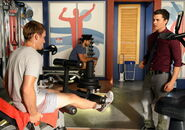 Soaps-home-and-away-oscar-macguire-gym-2