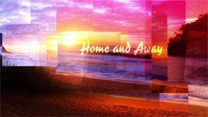 File:Homeandawaylogo.jpg