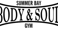 Summer Bay Body & Soul