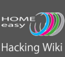 Home Easy Hacking Wiki