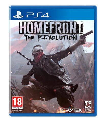 File:Homefront the revolution ps4.jpg