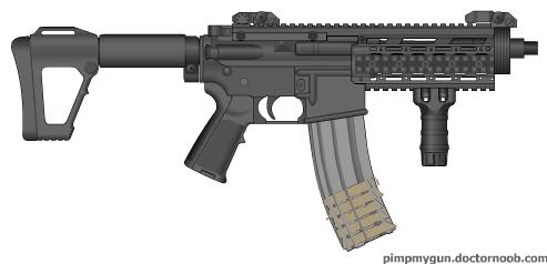 File:Myweapon (10).jpg