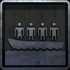 File:HF Full Boat.png