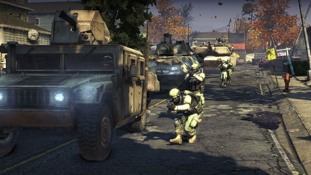 File:Thq-homefront-multiplayer-04.jpg