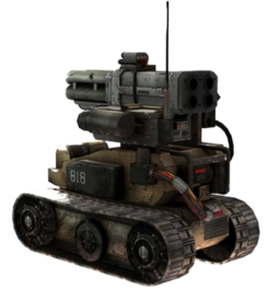 Anti-tankdrone2