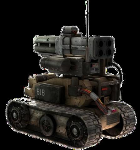 File:Anti-tankdrone2.png