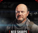 File:Ned Sharpe.png