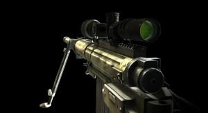 File:300px-M200 Gun.jpg