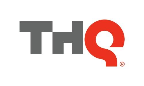 File:THQ-new-logo-500x300.jpg