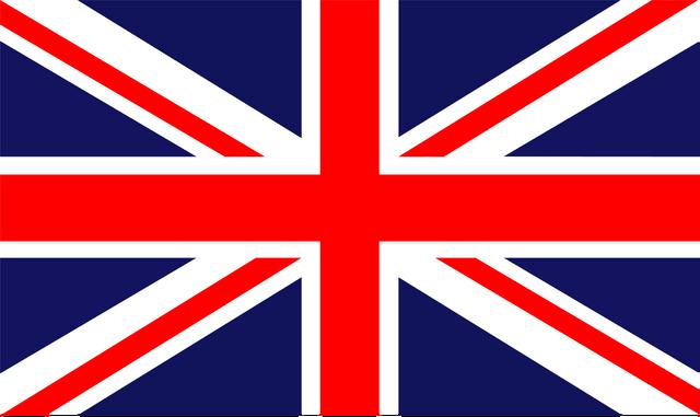 File:Britain flag.png