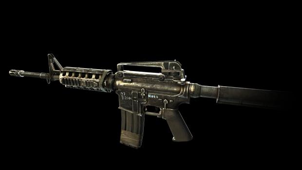 File:M4 Gun.jpg