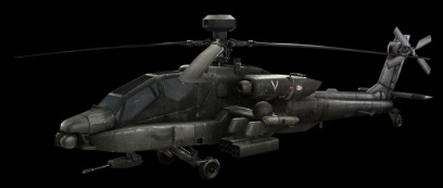 File:AttackHelicopters-Apache.jpg