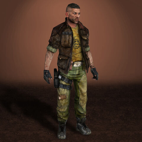 File:Homefront connor by armachamcorp-d6kfpgz.jpg