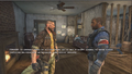 Homefront4.png
