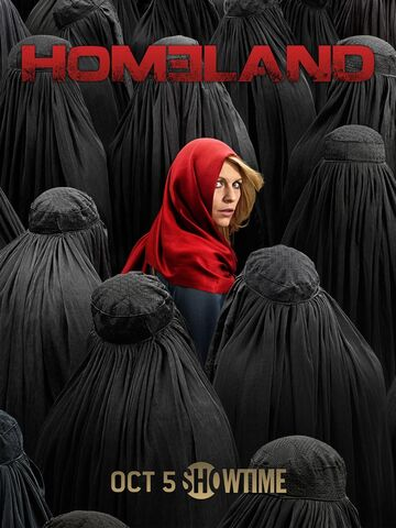 File:Homeland Season 4 poster.jpg