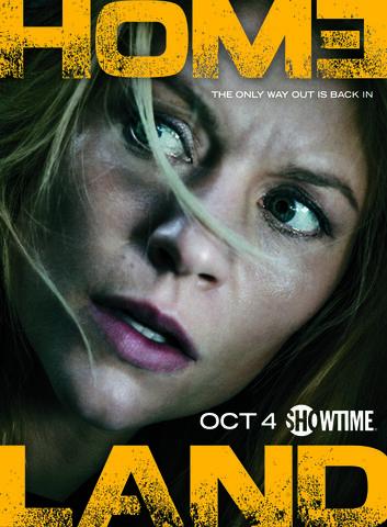 File:Homeland Season 5 poster.jpg