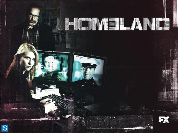 File:Homeland s1 Wallpaper FX002 595 slogo.jpg