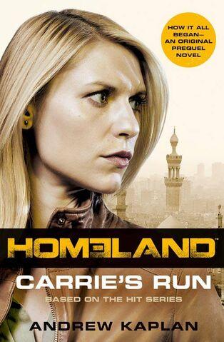 File:Homeland Carrie's Run.jpg