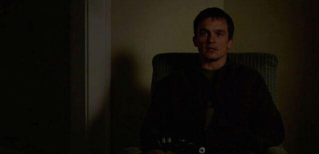 File:Quinn confronts Estes.jpg