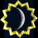 File:Badge-2360-6.png