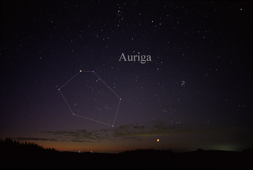 File:Auriga from Earth.jpg