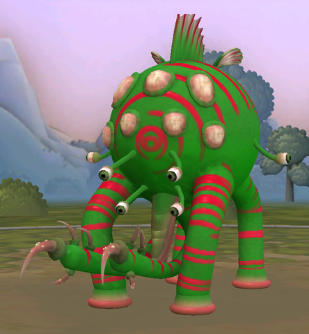File:Grendon Spore Adult.png