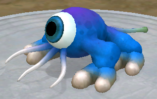 File:Bhudd Spore.png