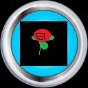 File:Badge-2400-5.png