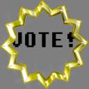 File:Badge-2354-6.png