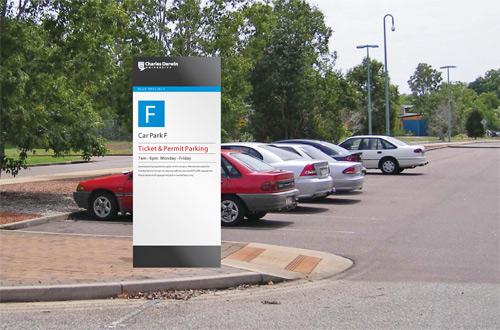 File:Car park names and signs.jpg