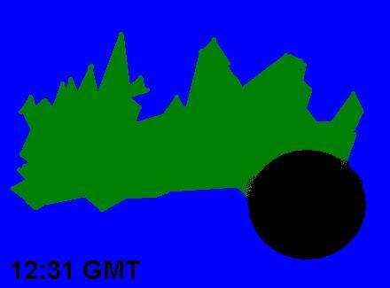 File:Nintendo island1.JPG