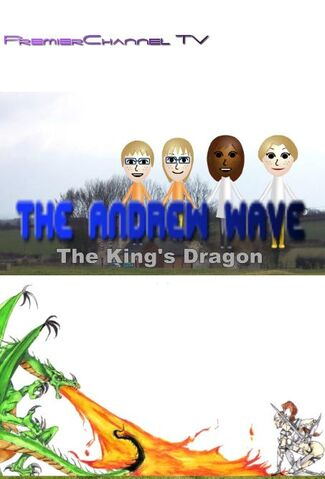 File:The King's DragonFront Cover.jpg