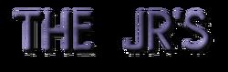 The Jr's logo