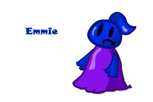 File:Emmie.png