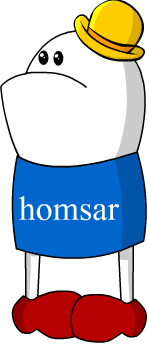 File:The Homsar Runner in color.png