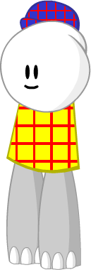 File:Strong Plaid.png