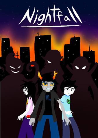File:NightfallPoster2.png