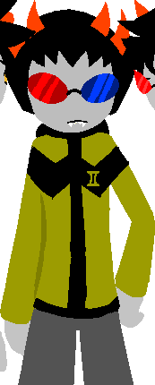 File:Sollux.png