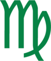 Virgo Symbol.png