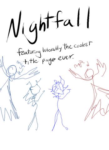 File:NightfallPoster3.png
