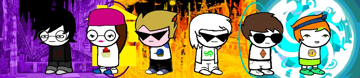 Omega Kids