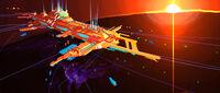 RC Port of Nalthor concept01